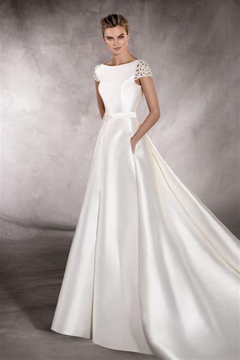 Top Marken Brautkleider Brautkleider Hochzeitskleider Top Marken Dodenhof