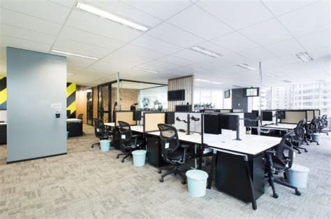 Insurance Office by Insurance Office Design Gallery The Best Offices On