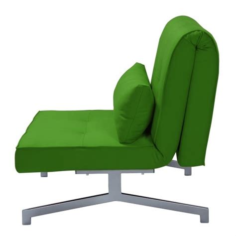 Modern Comfy Chairs Modern Transformable Chair Collection Comfy Chair Design