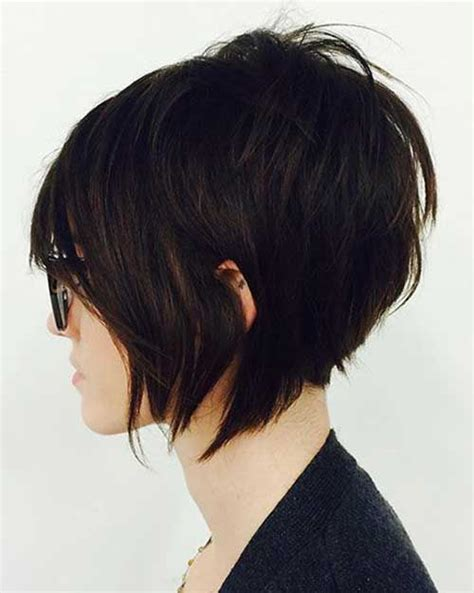 modified shag hairstyle best 25 cute pixie haircuts ideas on pinterest