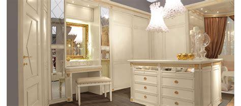 mobili in stile cerea betamobili mobili in legno stile classico tradizionale