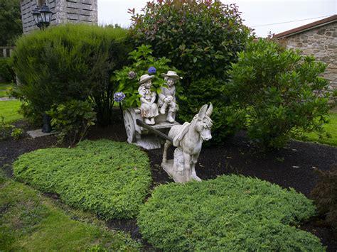 Garten Pflanzen Frühling by Beste Pflanzen Garten Schema Terrasse Design Ideen