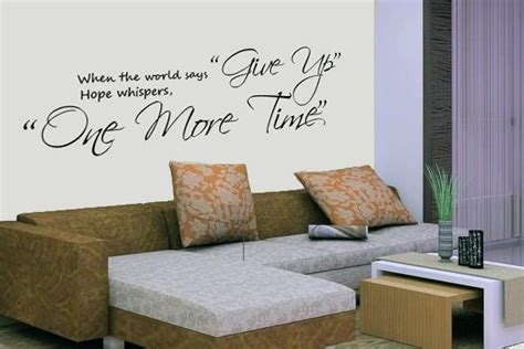 custom wall stickers words custom removable wall decals text words quotes name