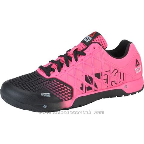 crossfit running shoes buy crossfit running shoes gt off49 discounted