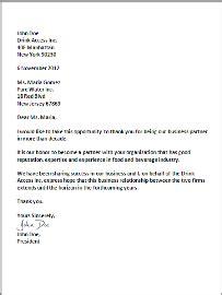 Service Interruption Apology Letter   Sample Letter