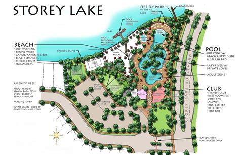 Vacation Cottage Floor Plans Storey Lake Vacation Home Sales Story Lake Resort Florida