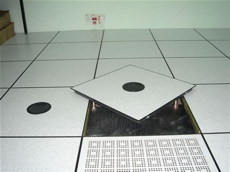 server room raised floor system about us ctrltech 2015