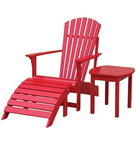 adirondack office furniture adirondack chairs bare wood wood furniture groton ct