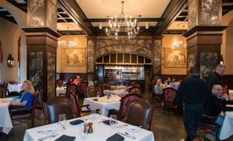 rib room menu complimentary valet parking while dining at the rib room rib room new orleans restaurant
