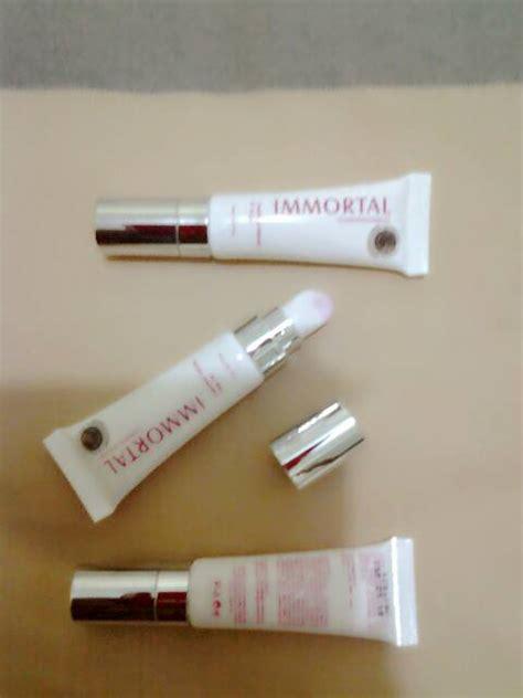 Immortal Essential Pink immortal essential pink lip pusat stokis agen