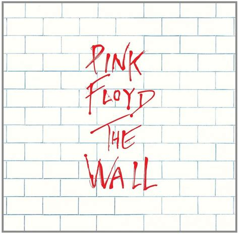 what album is comfortably numb on 30 best pink floyd 67 95 images on pinterest pink