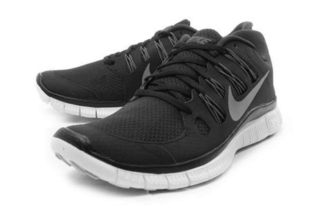 Nike Free Run 5 0 Flywire details about nike free run 5 0 flywire running