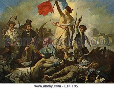 french revolution bathtub french revolution bathtub painting 28 images french