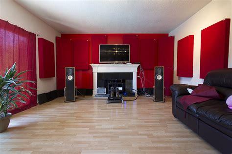 gik acoustics  acoustic panel superior wall