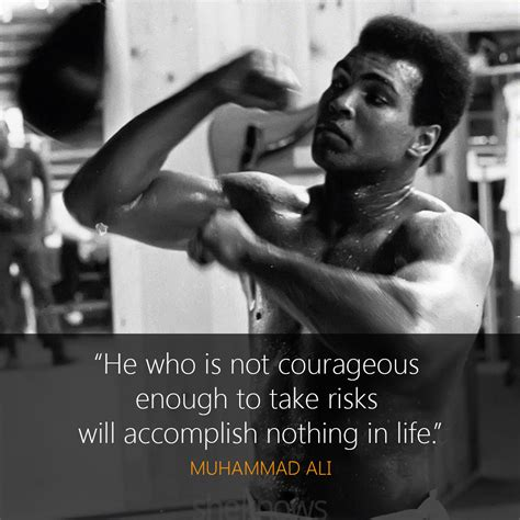 muhammad ali biography quotes muhammad ali was more than a boxer he was an inspiration