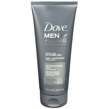 styling gel definition buy dove men care define strong hold fortifying styling