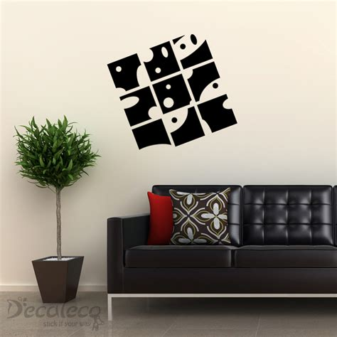 modern wall stickers modern wall stickers home design