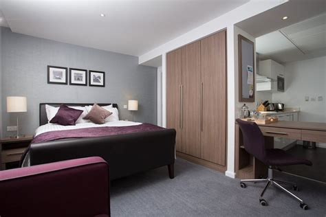 Serviced Appartments Birmingham by Serviced Apartments Birmingham West Midlands Livingbase
