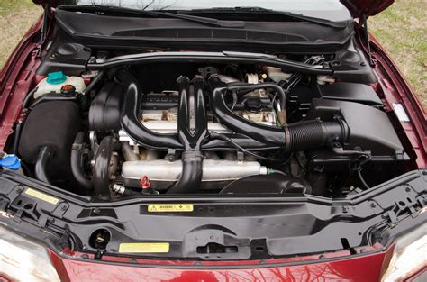 how does a cars engine work 2000 volvo s40 parental controls service manual how do cars engines work 2000 volvo s80 on board diagnostic system 2000 volvo
