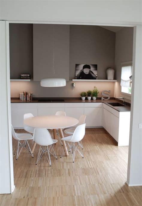 dipingere le pareti della cucina come dipingere le pareti della cucina arredo idee