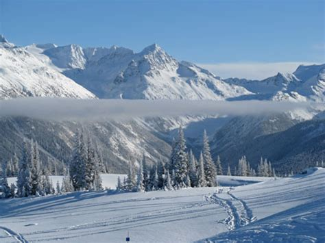 Lookup Bc Whistler Canada Tourist Information And Vacation Guide