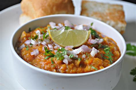 pav bhaji recipie pav bhaji recipe mareena s recipe collections