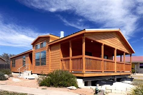 manufactured homes modular homes and mobile homes