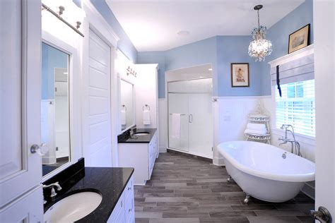 blue  white bathroom ideas decor ideasdecor ideas