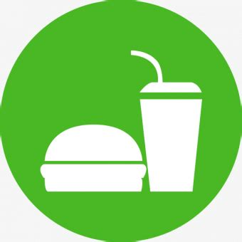 ricoh logo png paltx food beverage wipes hd png