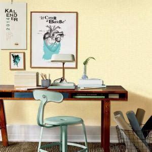 buy wallpaper  pakistan louis vuitton wallpaper