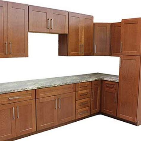 Pre Assembled Kitchen Cabinets Home Depot by 100 Particle Board Kitchen Cabinets Cabinet How To