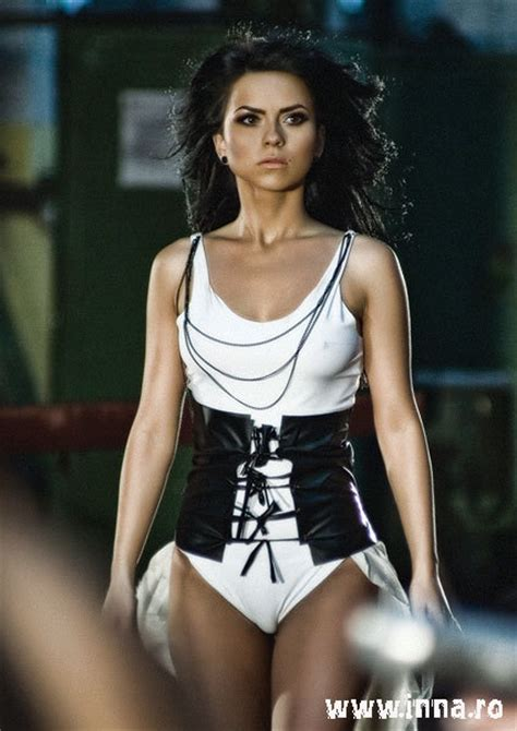 inna images hot inna romanian singer images inna wallpaper and