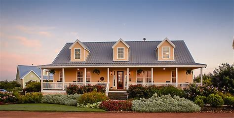 Cottages By Trendmaker casual cottages this is what we plan on building in