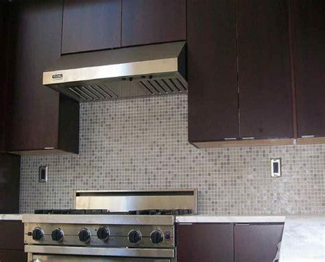 Bella Piastrelle Mosaico Cucina #1: modelli-di-piastrelle-da-cucina-moderna_NG4.jpg