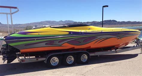boating accident topock arizona weekend boating accident at lake havasu leaves 1 dead 1