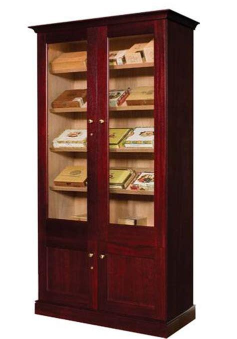 cigar humidor display cabinet electronic cigar humidor cabinet roselawnlutheran