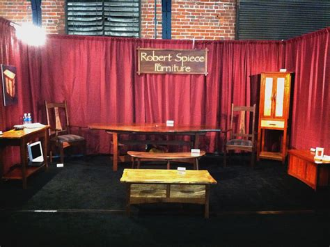 woodworking show ta chronicles of a woodworking apprentice philadelphia