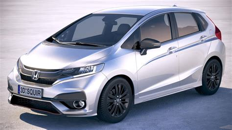 all new honda freed 2018 honda jazz 2018