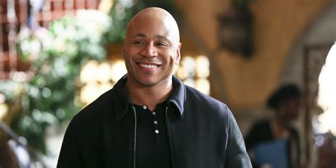 Smith Ll Cool J Also Search For Ll Cool J Net Worth 2017 Update Net Worth Wiki