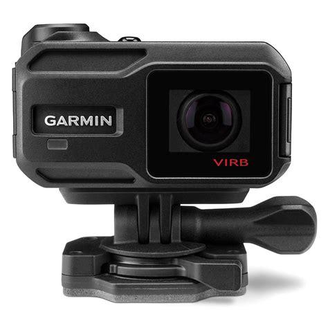 Garmin Virb X With G Metrix garmin virb x fullhd actionkamera mit g metrix