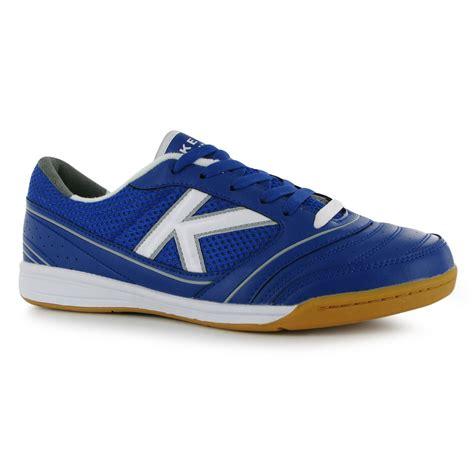 kelme football shoes kelme mens america indoor football boots trainers lace up