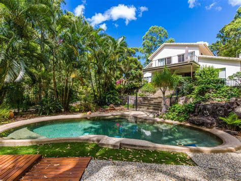 Home Exchange In Tanawha Sunshine Coast Buderim The House Mooloolaba