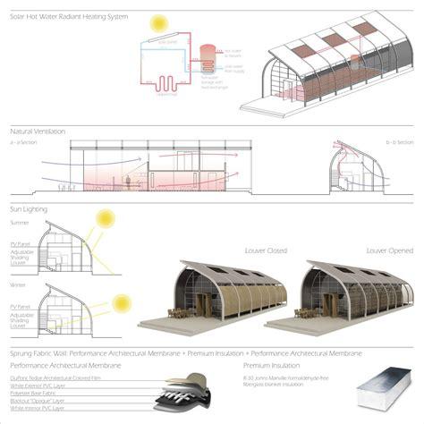 house design competition 2016 100 house design competition 2016 384 best