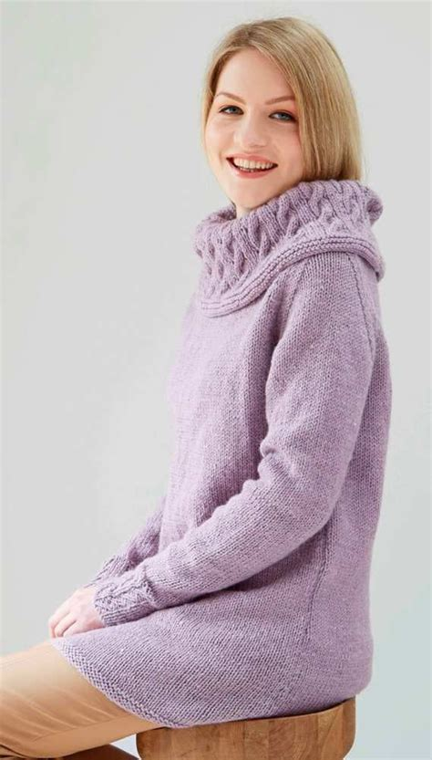 knitted bliss 195 best images about winter inspiration on