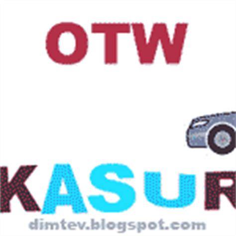 Kasur Mobil Wonogiri animation montion mobil bergerak animasi bbm