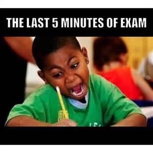Exams Meme - exam meme on instagram