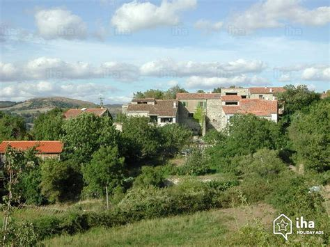 lunas house g 238 te self catering for rent in lunas iha 26003