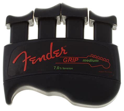 Fender Handgrip Exercise fender grip exerciser light parmak g 252 231 lendirici