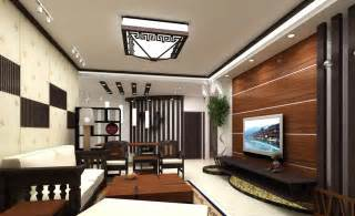 tv panel design for living room wall panel designs interior design chennai kitchen