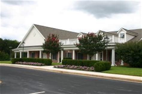 robinson funeral home crematory powdersville road